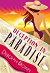 Deception in Paradise (Paradise, #2)