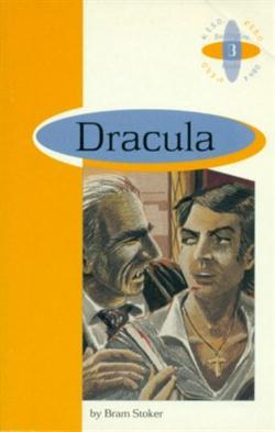 Drácula : authoritative text, contexts, reviews and reactions, dramatic and film variations, criticism