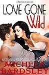 Love Gone Wild