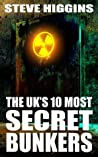 The UK's 10 Most Secret Bunkers