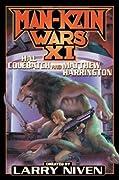 Man-Kzin Wars 11