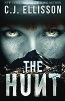 The Hunt (The V V Inn, # 2)