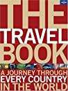 The Travel Book by Roz Hopkins