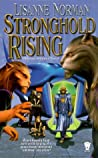 Stronghold Rising (Sholan Alliance, #6)