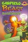 Garfield & the Beast in the Basement by Jim Davis