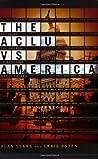 The ACLU vs. America by Craig Osten