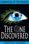 The One Discovered