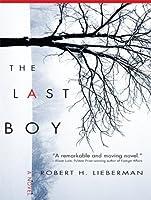 Last Boy: A Novel