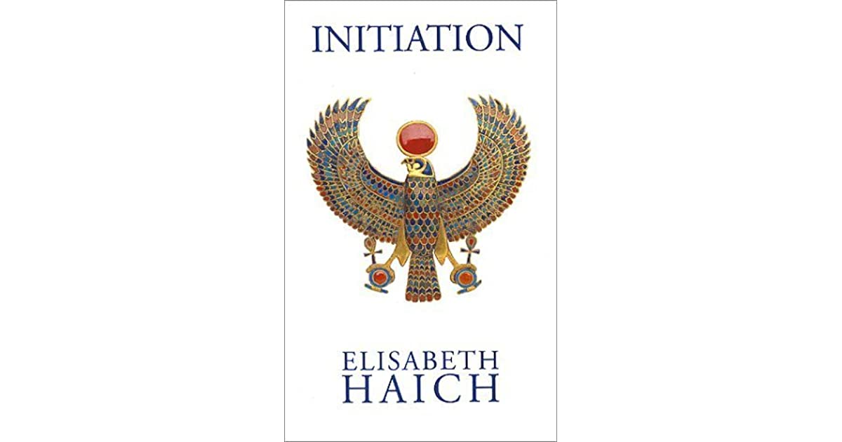Elisabeth haich sexual energy and yoga