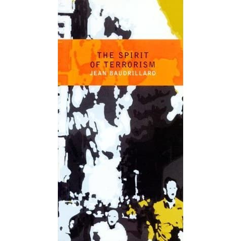 spirit and soul essays in philosophical psychology Spirit and soul essays in philosophical psychology second expanded edition spirit and soul: essays in philosophical psychology , by re joining spirit and soul, this.