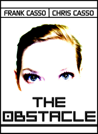 The Obstacle (Book 1)