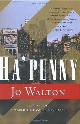 'Ha'penny