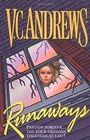 Runaways (Orphans, #5)
