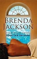 Stone Cold Surrender (The Westmorelands, #4)