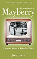 The Way Back to Mayberry
