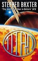 Titan (NASA Trilogy, #2)