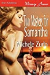 Two Masters for Samantha  (Awakenings #3)