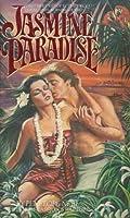 Jasmine Paradise