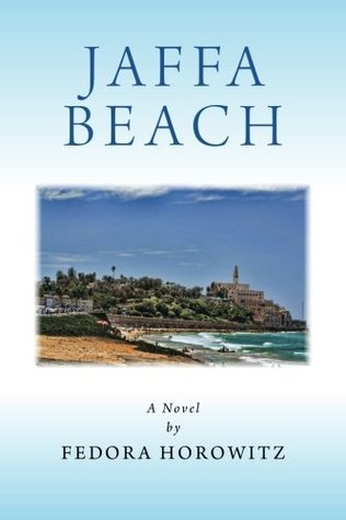 Jaffa Beach: Historical Fiction