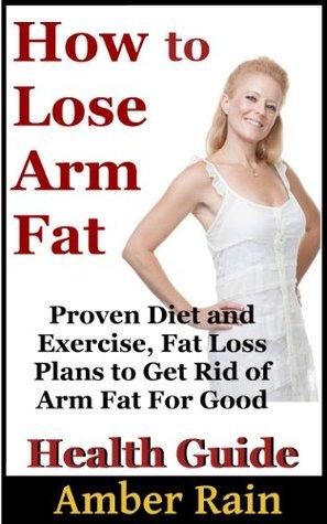 Arm fat loss