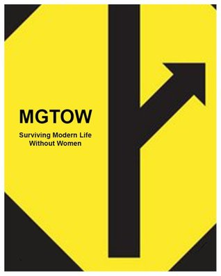Going MGTOW: Surviving Modern Life Without Women