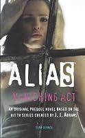 Vanishing Act (Alias)