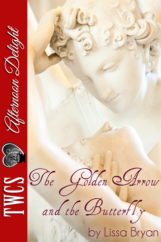 The Golden Arrow and the Butterfly