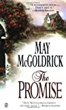 The Promise (Rebel Promise, #1)