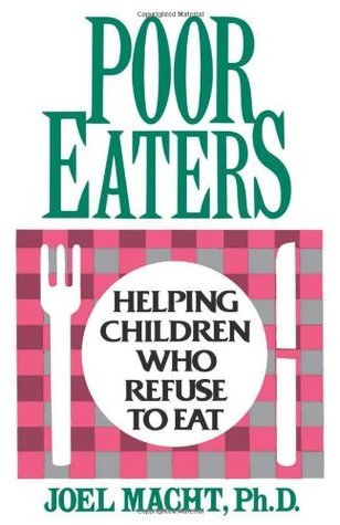 Poor-Eaters-Helping-Children-Who-Refuse-to-Eat
