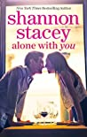 Alone with You (Kowalski Family, #6.5)
