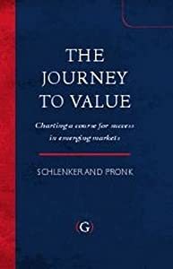The Journey to Value: Charting a course for success in emerging markets