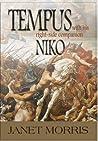 Tempus by Janet E. Morris
