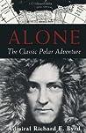 Alone: The Classic Polar Adventure