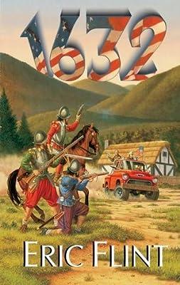 '1632