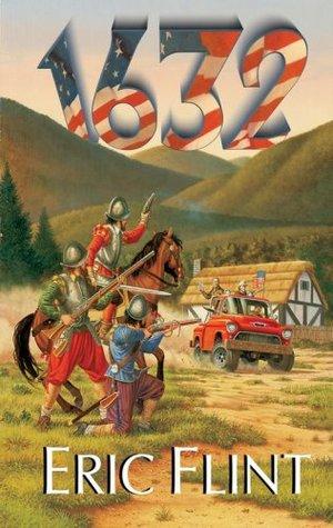 1632 (Assiti Shards, #1)