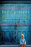 Little Princes
