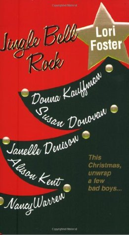 Image result for jingle bell rockbook cover
