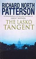The Lasko Tangent