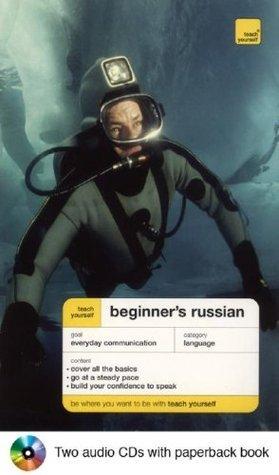 teach yourself beginner s russian grammar