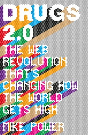 Drugs Unlimited: The Web Revolution That's Changing How the World