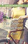 The Paris Connection