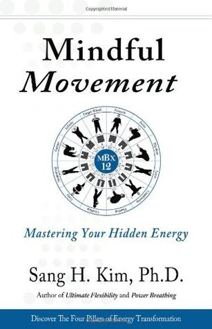 Mindful-movement-mastering-your-hidden-energy