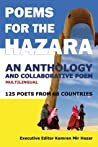 Poems for the Hazara by Kamran Mir Hazar