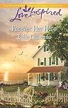Forever Her Hero by Belle Calhoune