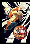 Uzumaki: The Art of Naruto