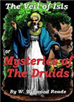 Mysteries of the Druids - The Veil of Isis