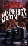 Falkenberg's Legion (Falkenberg's Legion #1)