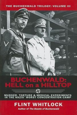 crime fascism eugenics Nazi medicine research war slavery prison