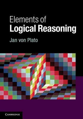 elements-of-logical-reasoning