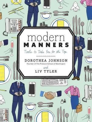 Modern-Manners-Tools-to-Take-You-to-the-Top